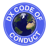 DXCode_Logo_small