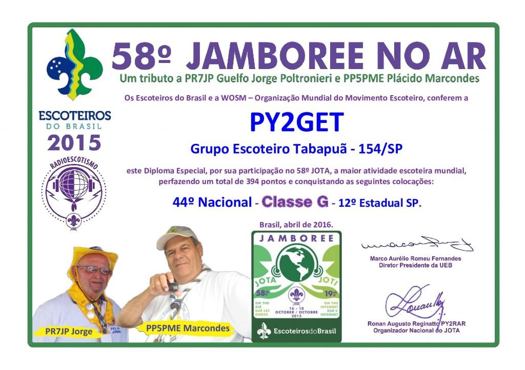 58jota2015_SP_G_PY2GET_Diploma_RA_HF